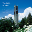 The Bells at BYU