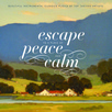 Escape to a Place of Peace and Calm